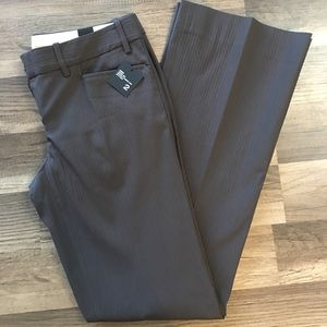 The Limited size 2 Drew fit pants